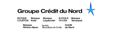 siege du credit du nord siege du credit du nord 49 images eric dugué book siège du