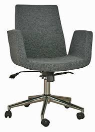 Officechairs Design Ideas 10 Best Innovative Office Chairs Design Ideas Images On Pinterest