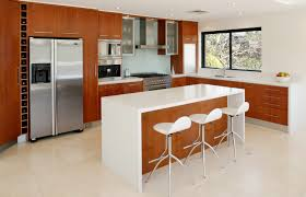 Design Line Kitchens by Kitchen Renovation In Sydney New U0026 Modern Kitchens Sydney
