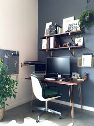 Decorating Ideas For An Office Home Office Decorating Ideas For Small Spaces Designing An Space