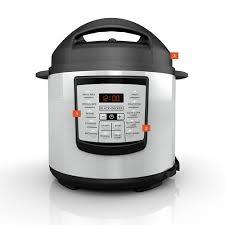 Black And Decker Infrawave Toaster Cooking Appliances Food U0026 Prep Garment Care Black Decker