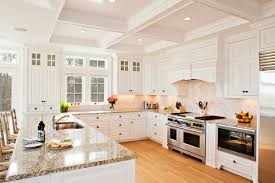 light kitchen ideas light kitchen kitchentoday