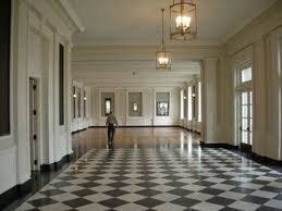 chicago wedding venues on a budget best 25 museum wedding ideas on baltimore library