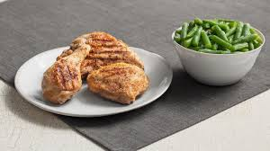kentucky grilled chicken healthy menu options kfc com