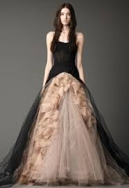 say yes to the dress black wedding dress we say yes to the black dress georgetown