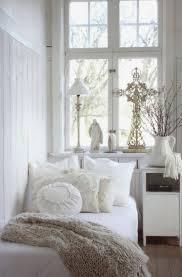 girlsroom bedroom bedroom ideas for girls room black and white bedroom