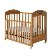 le pour chambre bébé lit pour chambre bébé azura home maroc