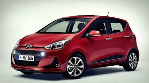 2017 hyundai i10 interior and exterior youtube