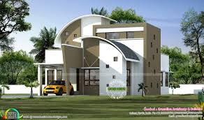 superb single floor house design kerala home design bloglovin u0027