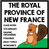 royal teaching resources teachers pay teachers