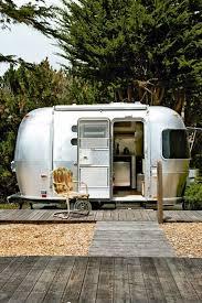 best 25 airstream campers ideas on pinterest air stream
