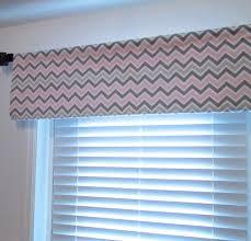 Pink Chevron Curtains Grey Chevron Curtains Interdesign Chevron Polyester Gray Aruba