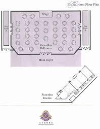 ballroom floor plan beijing hotel legendale hotel beijing official website