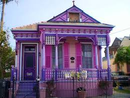 outside color of house victorian exterior paint colors with image
