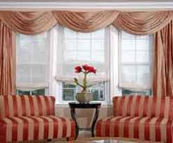 martinkeeis me 100 living room window treatments images