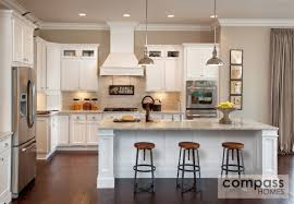 compass homes photo gallery kitchens u0026 baths