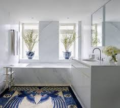 modern shower design home and design modern cool modern bathroom pics seductive