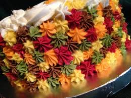 1118 best cake images on pinterest biscuits cake and cakes