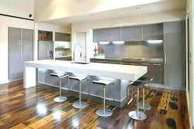 comptoir separation cuisine salon comptoir separation cuisine salon meuble cuisine bar meuble bar