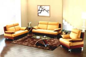 livingroom furniture sets rooms to go dining chairs rooms to go living room sets living