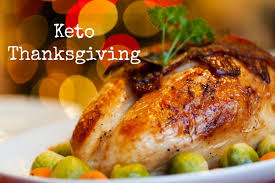 keto thanksgiving eat this not that diaries of a domestic goddess