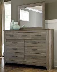 Bedroom Furniture Dresser Breathtaking Bedroom Furniture Dresser Sets With Mirror Dressers