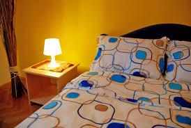 Hotel Duvet Skopje Hi Skopje Hostel Macedonia Booking Com