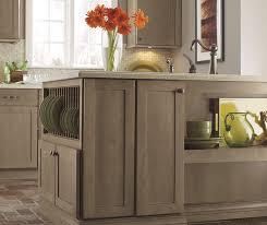 wood cabinets kitchen light light wood finish shaker kitchen cabinetry