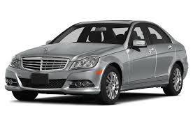 lexus vs mercedes sedan 2014 lexus es 350 vs 2014 mercedes benz c class overview