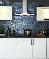 country kitchen tile ideas tiles protea blue shiny ceramic wall tile 300 x 200mm kitchen