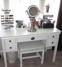 cheap vanity sets for bedrooms bedroom cheap vanity sets for makeup home furniture cheap vanity