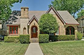 Cottage Style Homes For Sale by Home Sales In The Lakewood And M Streets Were Down 8 In June 2014
