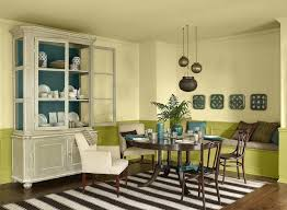dining room ideas 2013 remarkable dining room color ideas 2013 pictures best idea home