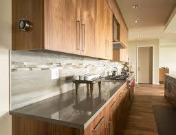 stormy sky pental quartz kitchen ideas pinterest kitchens