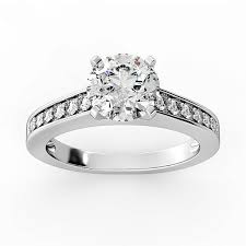 wedding ring model royalty free engagement ring pictures images and stock photos
