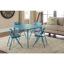6ft Folding Table Costco Furniture Cosco Folding Table For Inspiring Dining Table Design