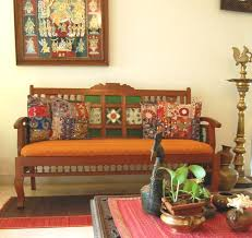 ethnic indian home decor ideas 20 amazing living room designs indian style interior design and