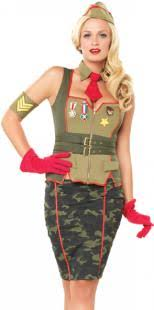 pin up girl costume pin up girl costumes all nightmare factory costumes 1 of 1 pages