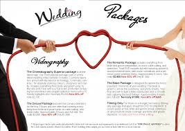 wedding videography prices wedding filming photography prices wedding gold coast