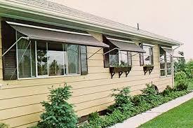 Homemade Window Awnings Sunrooms Awnings Manufacturer Ez Awning Aluminum Awning