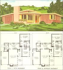 townhouse designs and floor plans house designs floor plans australia photogiraffe me