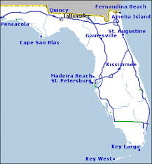 Pensacola Bed And Breakfast Florida Bed And Breakfast Florida Inns
