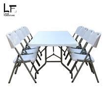 zhejiang lifan furniture co ltd blow moulding furniture