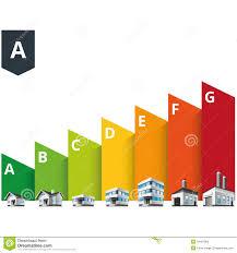 most efficient house plans good zero house plans 5 energy efficient house plans most energy