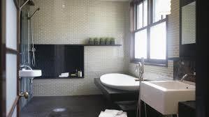 shower bathtub shower combo design ideas awesome modern tub