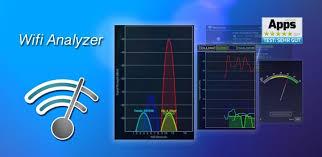 wifi analyzer pro 1 9 0 apk apkmos - Wifi Analyzer Pro Apk