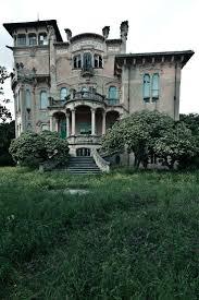 abandoned places near me 47 best abandoned images on pinterest landscapes abandoned