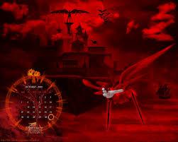 halloween wallpaper desktop halloween wallpapers 15 16