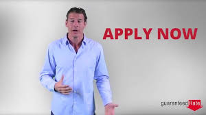 guaranteed rate ty pennington home renovation loans youtube