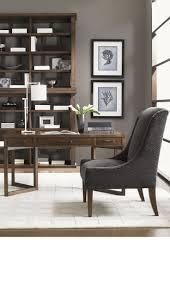 Office Desk Furniture 14 Best Eli Desk Images On Pinterest Home Office Table Desk And